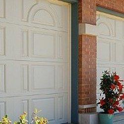Great Photo Of Electric Garage Door Sales   Monaca, PA, United States. Garage  Builder