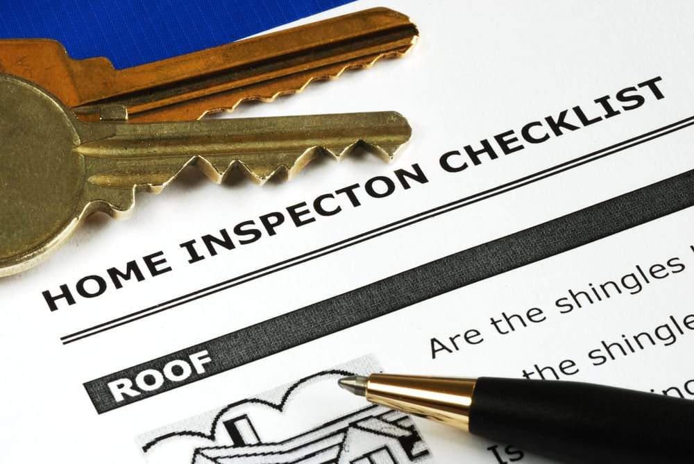 Inspections First: 3410 Plantation Trl, Fort Wayne, IN