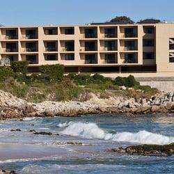 Photo Of Monterey Bay Inn Ca United States