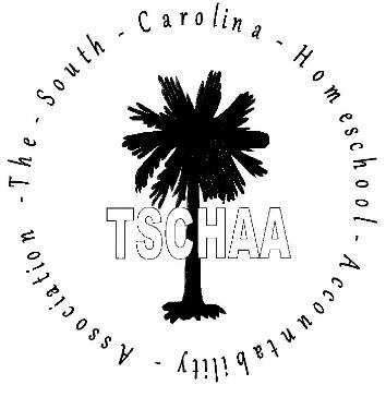 The South Carolina Homeschool Accountability Association: Gray Court, SC