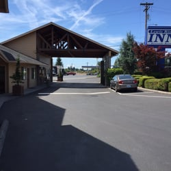Photo Of Lewis River Inn Woodland Wa United States
