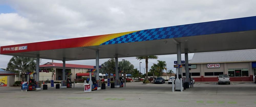Gas Station Prices Near Me >> Love Bugg's Car Wash - Sebring - Car Wash - 4200 US Hwy 27 N, Sebring, FL - Phone Number - Yelp