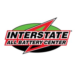 Carquest Auto Parts Near Me >> Interstate All Battery Center - 12 Photos - Auto Parts & Supplies - 5121 Hoadly Road, Woodbridge ...