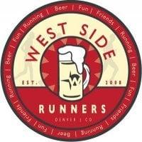 Denver West Side Runners: 3963 Tennyson St, Denver, CO
