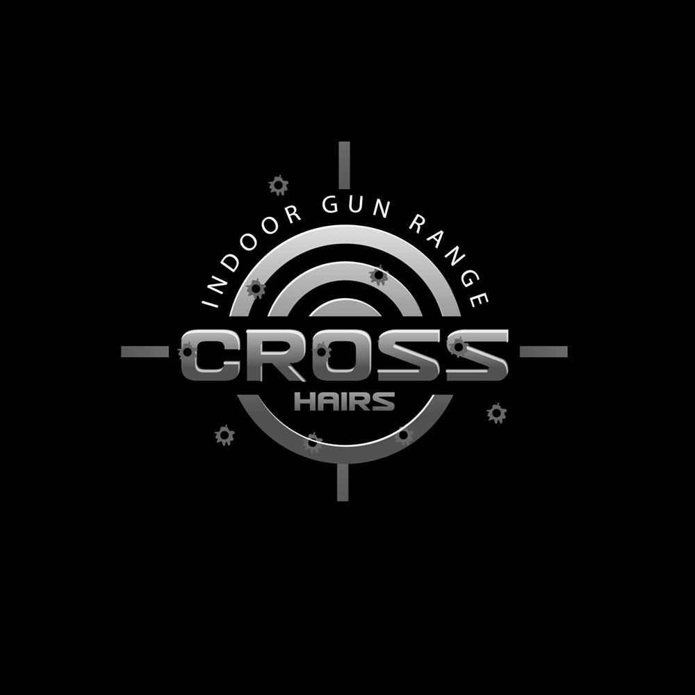 Cross Hairs Indoor Shooting Range: 322 Fort Ashby Rd, Fort Ashby, WV