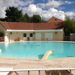 Les Jardins De Beauval Hotels Rue Des Jardins De
