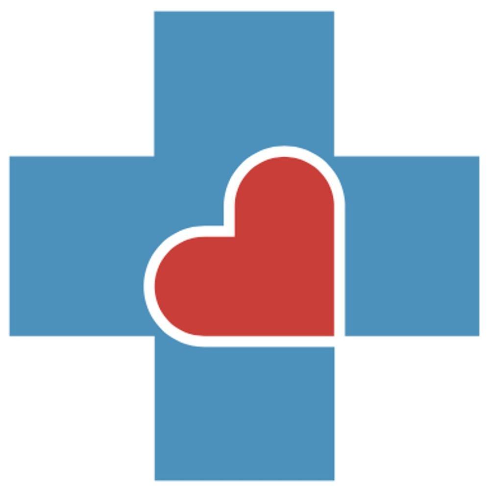 Our Family Vet - Bullard: 457 Doctor M Roper Pkwy N, Bullard, TX