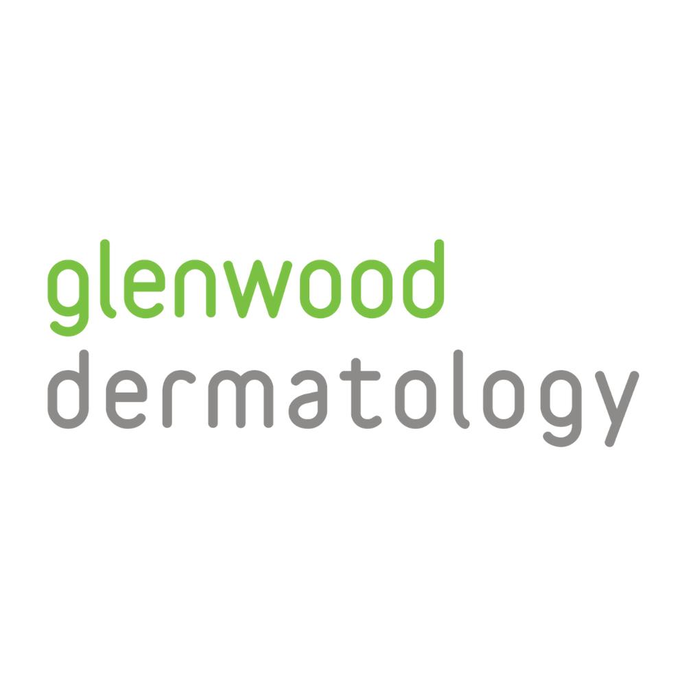 Glenwood Dermatology: 919 Grand Ave, Glenwood Springs, CO