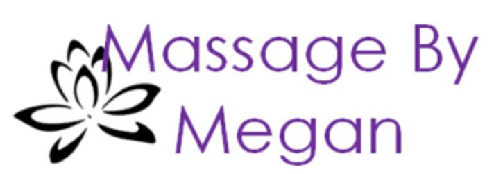 Massage By Megan: 149 Yadkin Valley Rd, Bermuda Run, NC