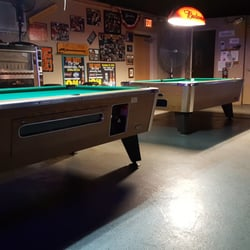 Fat Boyz Bars Normandy Blvd Westside Jacksonville FL - Pool table jacksonville fl
