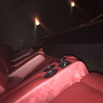 amc katy mills 20 18 photos amp 28 reviews cinemas