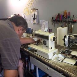 Mr Sewing Machine 12 Reviews Appliances Amp Repair