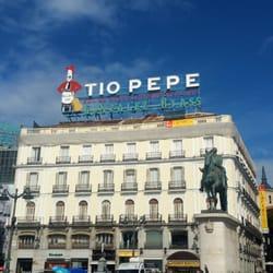 Anuncios contactos mujeres en Madrid