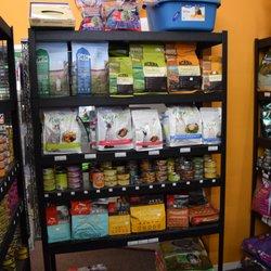 trailblazer pet supply 49 photos 47 reviews pet stores 752 mangrove ave chico ca. Black Bedroom Furniture Sets. Home Design Ideas