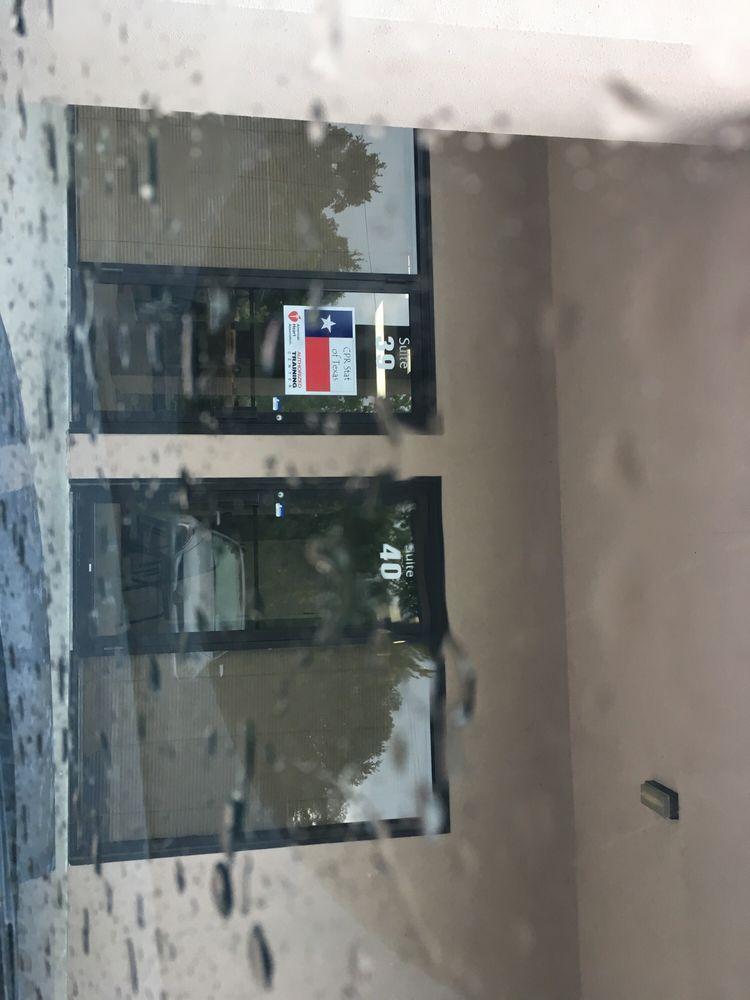 Cpr Stat Cpr Classes 6335 Camp Bullis Rd San Antonio Tx