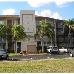 century village properties sales rentals seasonals home health