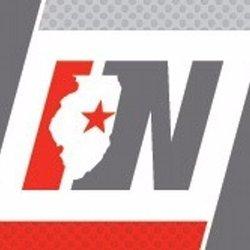 Illini Nissan - 14 Reviews - Auto Parts & Supplies - 615 W ...