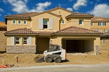 Black Water Construction Inc: 2976 Black Creek Dr, Middleburg, FL