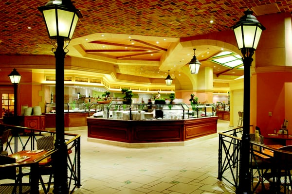 Marvelous The Buffet At Bellagio 3741 Photos 4567 Reviews Download Free Architecture Designs Rallybritishbridgeorg