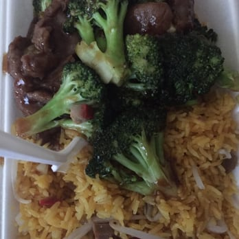 New King S Garden Chinese 9606 31st Ave E Elmhurst Ny United States Restaurant Reviews