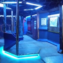 Riddle Room - 34 Reviews - Escape Games - 507 E Hennepin Ave ...