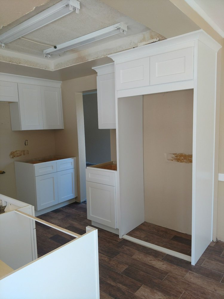 Photo Of Kitchen Emporium   San Diego, CA, United States. Progress On My