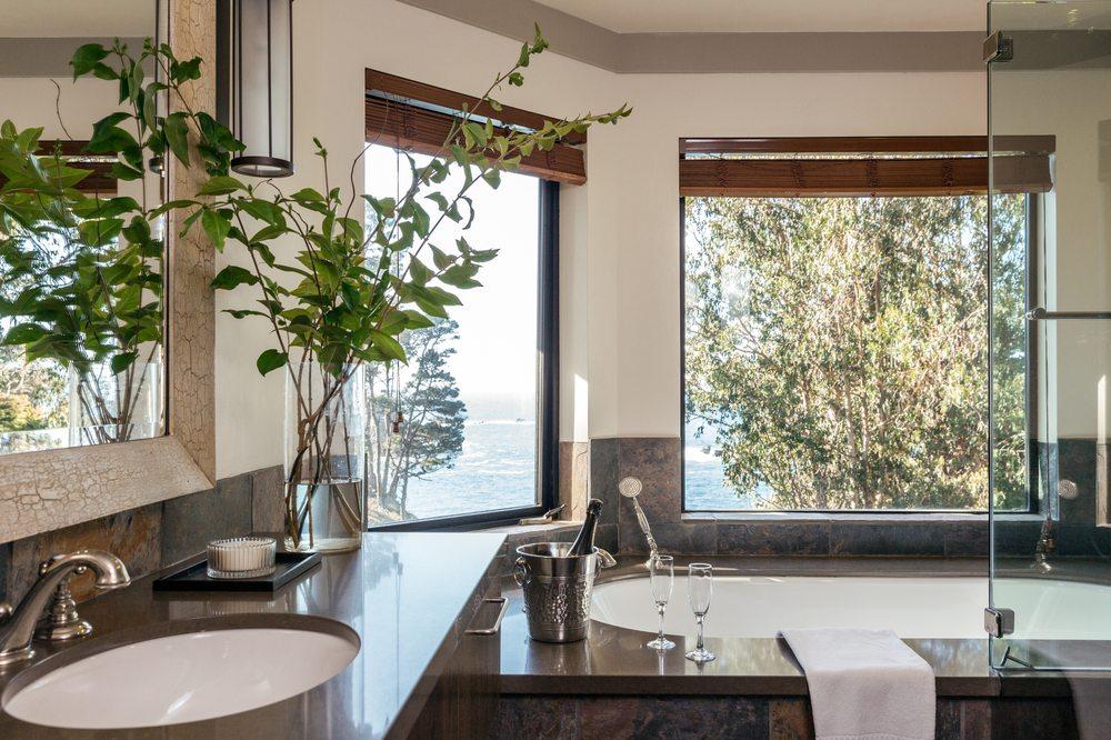Heritage House Resort & Spa: 5200 CA-1, Little River, CA