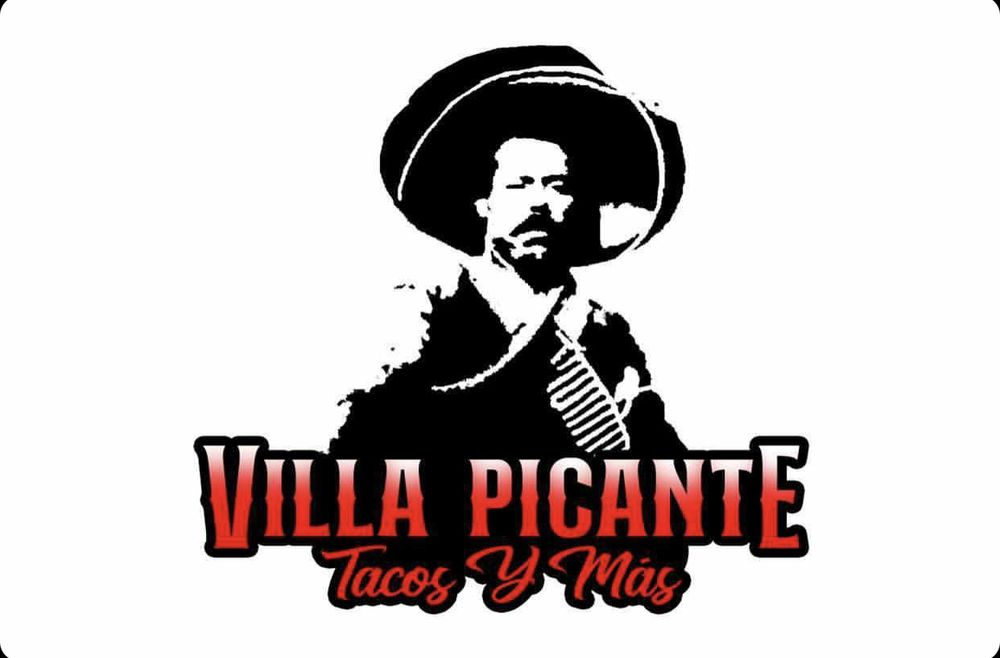 Villa Picante Tacos And More: 1289 Route 9, Wappingers Falls, NY