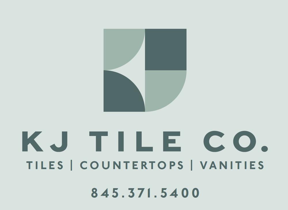 KJ Tiles: 191 Rt 59, Monsey, NY