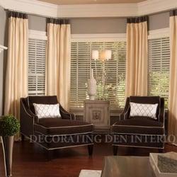 Photo Of Decorating Den Interiors Dianne Wallis   Paris, ON, ...