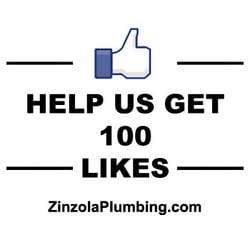 Photo Of Zinzola Plumbing Buffalo Ny United States