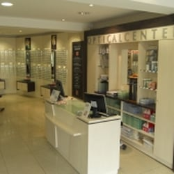 Optical Center - Eyewear   Opticians - 248 route de Vannes, Orvault ... 59c7825d2ea6