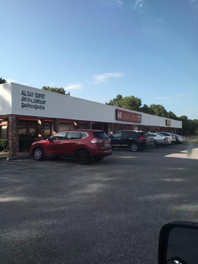Paulette S Restaurant Memphis Tn