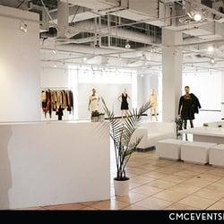 Fashion brands in canada 32