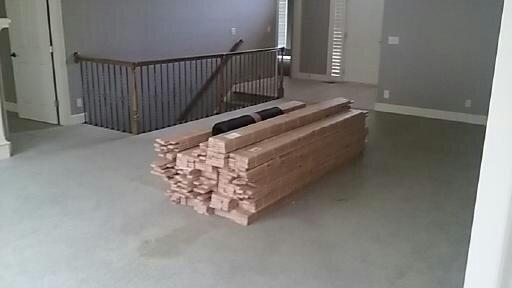 Midwest Hardwood Floors Flooring Kansas City Mo Phone Number