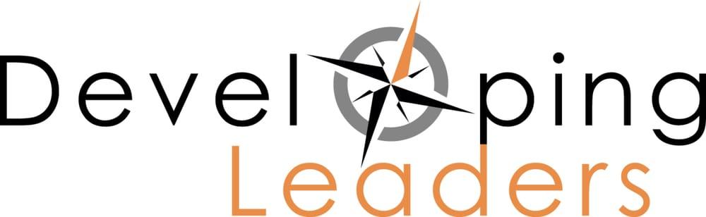 Developing Leaders: 323 Turner Ave, Ontario, CA