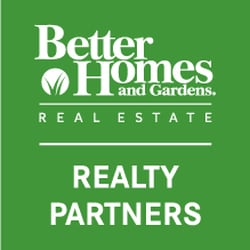 Danielle bade better homes and gardens realty partners for Better homes and gardens 800 number