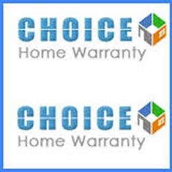 Choice Home Warranty 38 Photos 1079 Reviews Home Rental