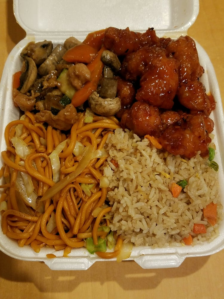 Chinese Food Costa Mesa Ca