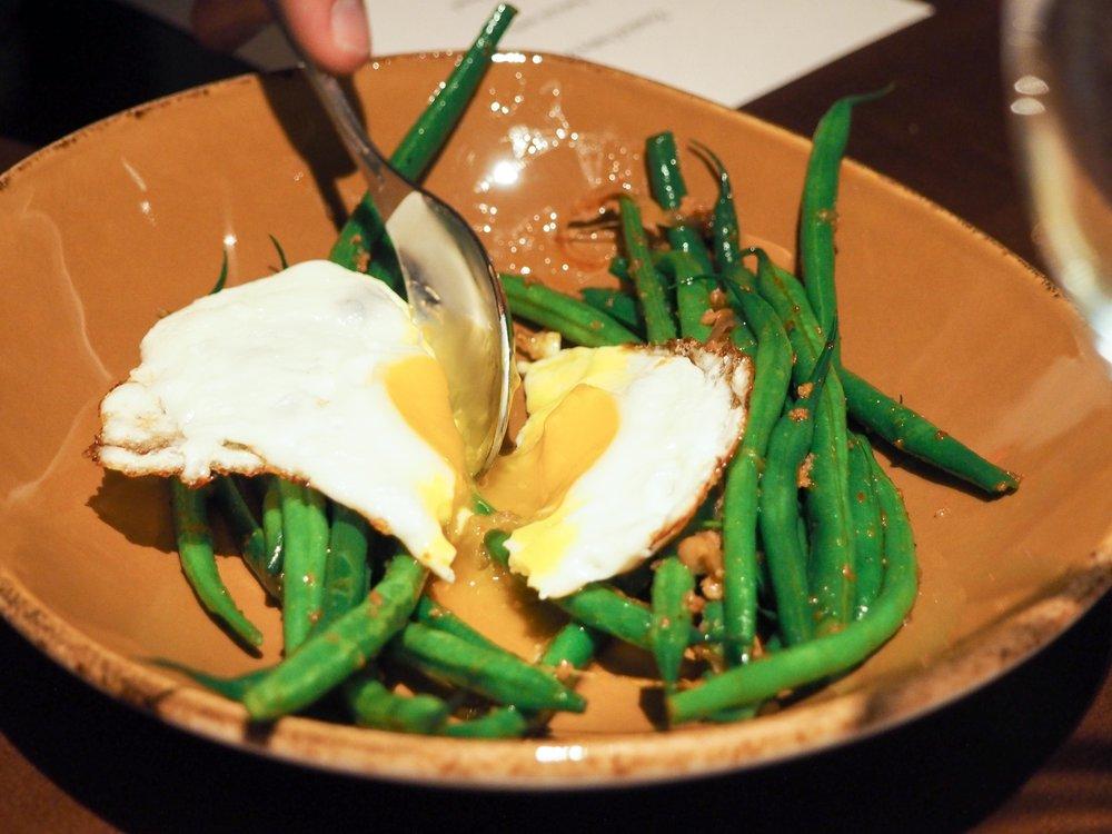 Hemisphere Restaurant - 207 Photos & 44 Reviews - Seafood - 9300 ...