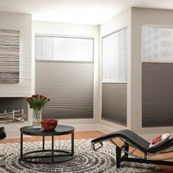 Photo Of Elite Interiors   Poway, CA, United States ...