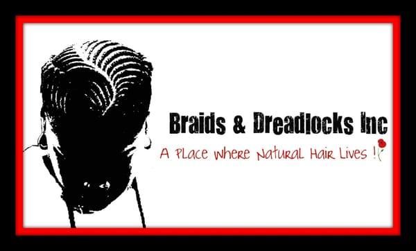 Black Hair Salons In Orlando Fl Hairstylegalleries Com