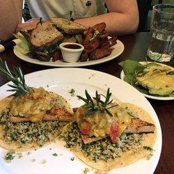 Photo Of Green Leaf Vegetarian Vegan Restaurant Framingham Ma United States