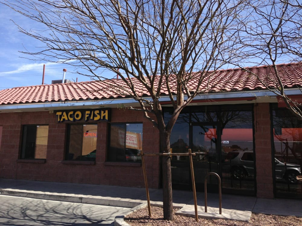 taco fish 49 photos 65 avis fruits de mer 4841 s 12th ave tucson az tats unis. Black Bedroom Furniture Sets. Home Design Ideas