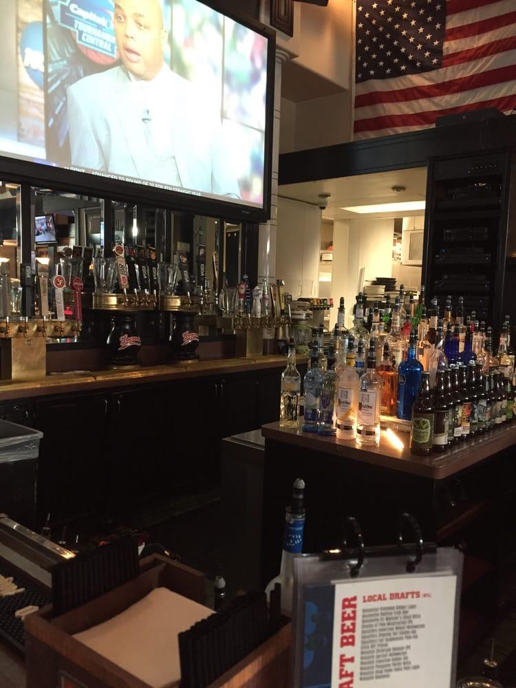 Legends Sports Pub - Order Food Online - 113 Photos   168 Reviews ... 74c33b9504c20