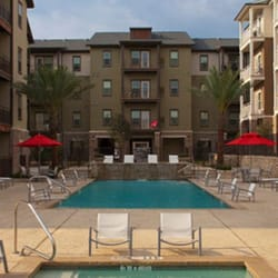 Avalon Place 11 Reviews Apartments 6676 Utsa