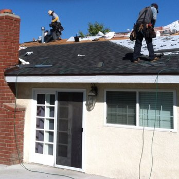 Nice Photo Of Certified Roofing Specialists   Santa Ana, CA, United States. Only  Day