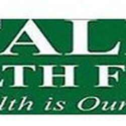 Vitality Health Foods Edmonton