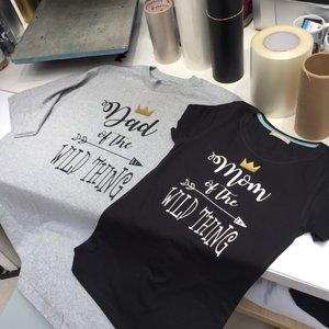 R & R T-Shirt Printing & Embroidery - 25 Photos & 32 Reviews