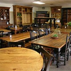 Wood Furniture Lafayette L: All Wood Furniture   Furniture Stores   1508 W  Pinhook Rd